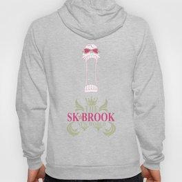 Soul King Brook Hoody