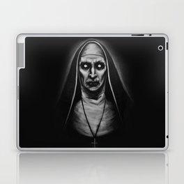 Valak Laptop & iPad Skin