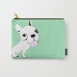 Janet Carry-All Pouch
