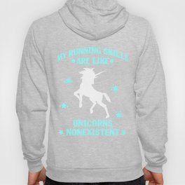 Funny Do You Have The Skills To Survive? People T-Shirt Gift Hoody