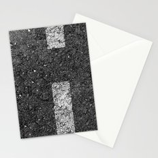 Texture N0. Stationery Cards
