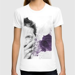 In the Flesh Pt. 1 T-shirt