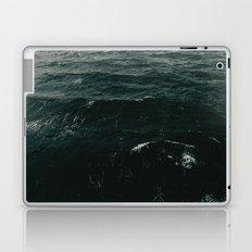 An Ocean between Us Laptop & iPad Skin