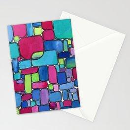 Cohabitation Stationery Cards