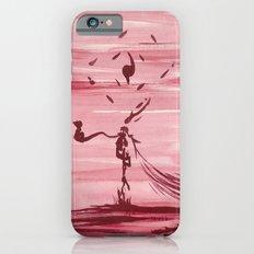 Hiroshima iPhone 6s Slim Case