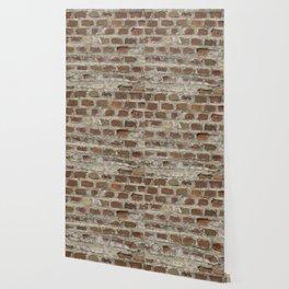Texture #3 Bricks Wallpaper