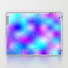 paternal doldrum Laptop & iPad Skin