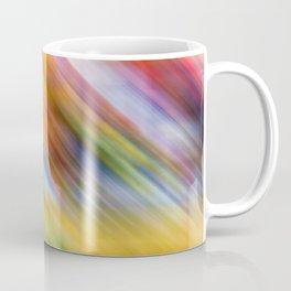 CHAVÍN Coffee Mug