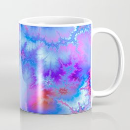 Synaptic Transmission Coffee Mug