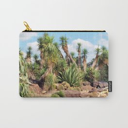 Arid Zone Carry-All Pouch