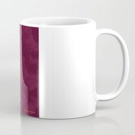omjárah gold gallery mandala Coffee Mug