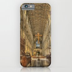 Cathedral Beauty Slim Case iPhone 6