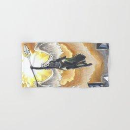 Archangel Avacyn Hand & Bath Towel