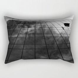 Boavista Rectangular Pillow