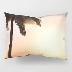 Remembering Waikiki Pillow Sham