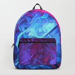 Gnarls Backpack