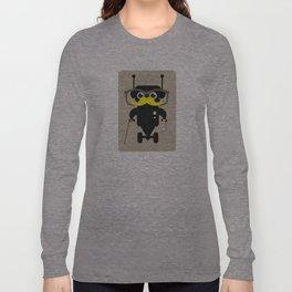 Oldie but goodie Long Sleeve T-shirt