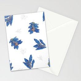 Medlar Stationery Cards