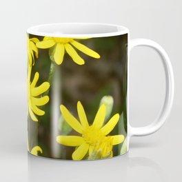 Squaw Weed 1 Coffee Mug