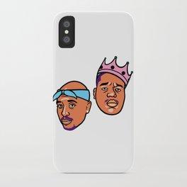 OGs iPhone Case