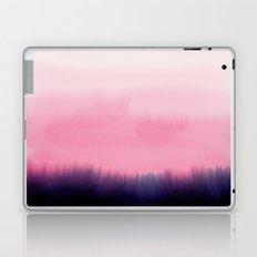 Fountain of Youth Laptop & iPad Skin