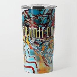 Super Jinx Travel Mug