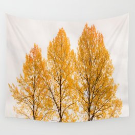 Aspen Trees #decor #buyart #society6 Wall Tapestry