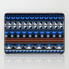 Tribality Andes Costa iPad Case