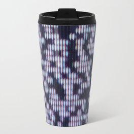 Painted Attenuation 1.4.3 Travel Mug
