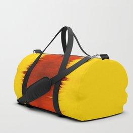 Sound energy Duffle Bag