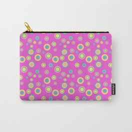 The Summer of Love - Part Ru Carry-All Pouch