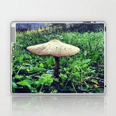 Mario's Paradise Laptop & iPad Skin