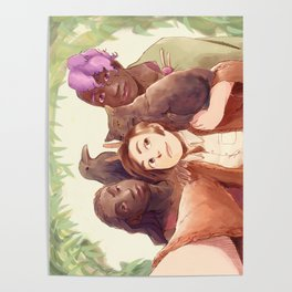 Selfie! Poster