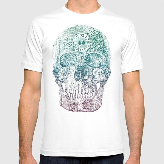 Certain T-shirt