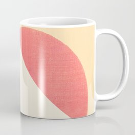 Dreams of Fuji Coffee Mug