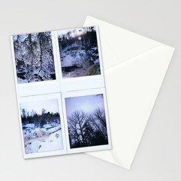 Kap-Kig-Iwan  Stationery Cards