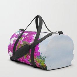 Spirit of summer Duffle Bag