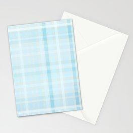 Darcy's Anniversary Kilt Christmas Edition Stationery Cards