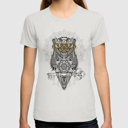 The Secret Keeper T-shirt