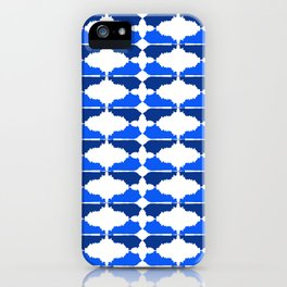 Bluegrass State iPhone Case