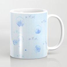 MMM Mug