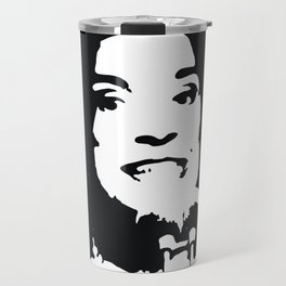 ana botella Travel Mug