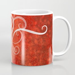 Delice - Delicatessen Coffee Mug