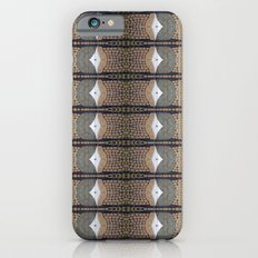 Riverbank iPhone 6s Slim Case