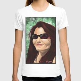 santi T-shirt