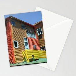 CEROTTI Stationery Cards