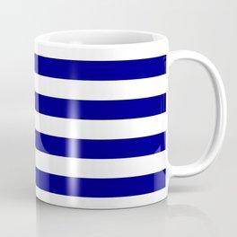 Marine Riviera Coffee Mug