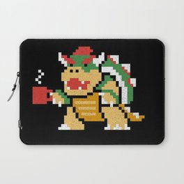 gift for a boss Laptop Sleeve