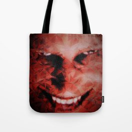 Apex Twin Tote Bag