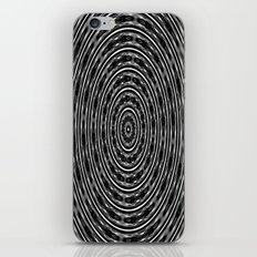 Hypnotica iPhone & iPod Skin